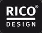 Rico Design