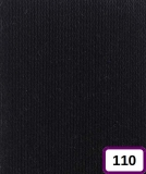 Schachenmayr Catania Farbe 110 schwarz