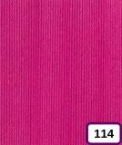 Schachenmayr Catania Farbe 114 cyclam