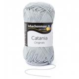 Schachenmayr Catania Farbe 172 silber