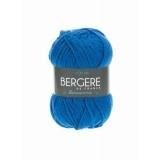 BERGERE Barisienne Farbe 22482 methylene
