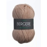 BERGERE Barisienne Farbe 34686 camee