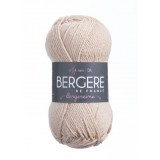 BERGERE Bergereine Farbe 53023 champagne
