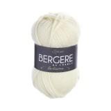 BERGERE Berlaine Farbe 21987 albatre