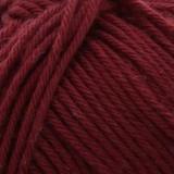 BERGERE Coton Fifty Farbe 35261 raisin