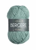 BERGERE Ecoton Farbe 43080 celadon