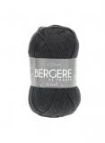 BERGERE Idéal Farbe 22002 truffe