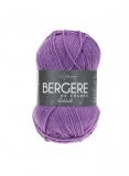 BERGERE Idéal Farbe 22375 belladone