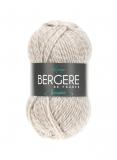 BERGERE Jaspée Farbe 21407 bartavelle