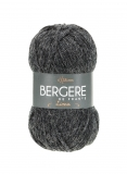 BERGERE Lima Farbe 22666 tonnerre