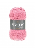 BERGERE Lima Farbe 29202 veillee