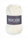 BERGERE Magic + Farbe 20739 avalanche