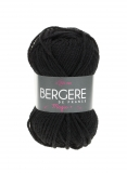 BERGERE Magic + Farbe 21840 argiope