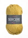 BERGERE Magic + Farbe 29042 seneve