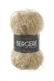 BERGERE Plume Farbe 34099 orge