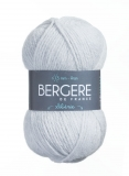 BERGERE Sibérie Farbe 60015 givre