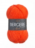 BERGERE Sport Farbe 25330 gironille