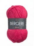 BERGERE Sport Farbe 25335 rosier
