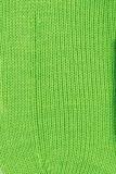 Gründl Hot Socks Neon 50 Farbe 83 neon grün