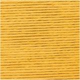 Rico Design creativ cotton aran Farbe 25 mais