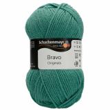 Schachenmayr Bravo Farbe 08382 südsee