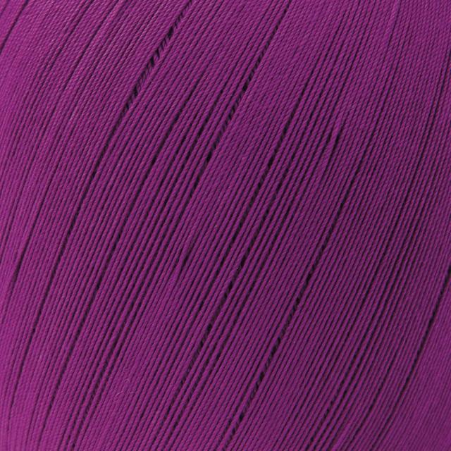 gr ndl h kelgarn 100 farbe 133 purpur. Black Bedroom Furniture Sets. Home Design Ideas