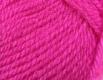 Rellana Caprice Farbe 134 pink