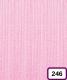 Schachenmayr Catania Farbe 246 rosa