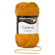 Schachenmayr Catania Farbe 383 zimt
