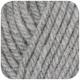 hatnut xl 55 Farbe 95 grau