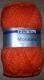 Gründl Montana Farbe 08 orange