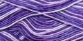 Gründl Maui Farbe 03 lila- weiss
