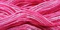Gründl Maui Farbe 08 rosa - rot