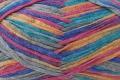 Gründl Mango color Farbe 06 young spirit color