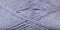 Gründl Ocean uni Farbe 08 violett