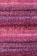Gründl Sorella Farbe 01 pink-orange multicolor