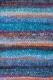 Gründl Sorella Farbe 02 blau-orange multicolor