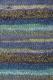 Gründl Sorella Farbe 03 blau-lila multicolor
