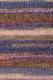 Gründl Sorella Farbe 05 lila-grün multicolor
