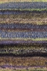 Gründl Sorella Farbe 06 grün-grau multicolor