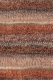 Gründl Sorella Farbe 08 braun-rost multicolor