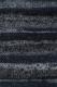 Gründl Sorella Farbe 09 anthrazit-schwarz multicolor