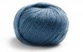 LAMANA Cusco Farbe 12 jeans