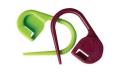 KnitPro Maschenmarkierer verschließbare / Locking Stitch Markers