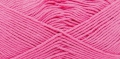 Rico Design baby cotton soft dk Farbe 021 pink