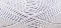 Rico Design baby cotton soft dk Farbe 025 silber