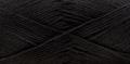 Rico Design baby cotton soft dk Farbe 027 schwarz