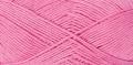 Rico Design baby cotton soft dk Farbe 030 bonbonrosa