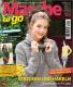 Sabrina 2407 Masche to goNr.3 H/W 2015