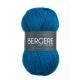 BERGERE Barisienne Farbe 25293 caraibes